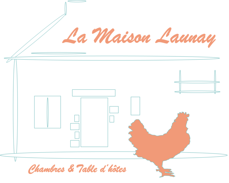 La maison Launay